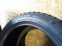 Bridgestone Blizzak revo2 (Z17-38)