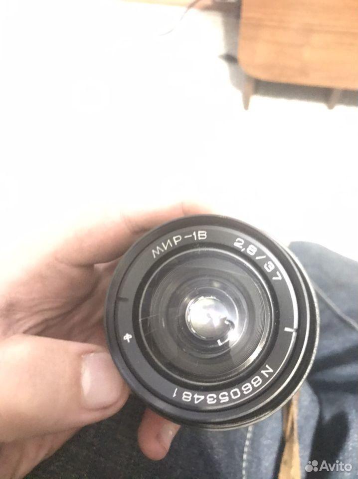 Lens Mir-1V  89529561856 buy 1