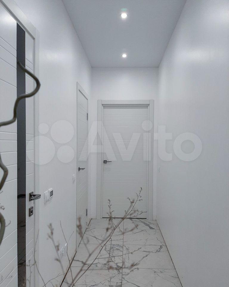 2-к квартира, 76.1 м², 5/12 эт.  89219342618 купить 9