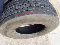 Грузовые шины бу 385 65 R22.5 michelin Арт.Ш2084