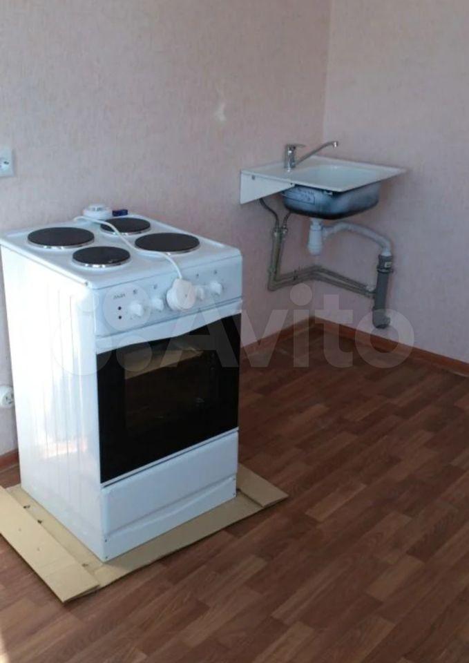 2-к квартира, 61 м², 3/9 эт.  89066002798 купить 3