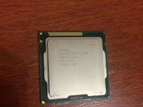 Процессор i3-2100, 3100 Ghz, Socket LGA 1155