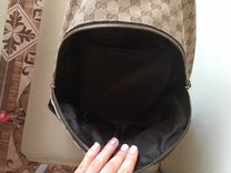 28e28f238beb дубровка - Сумки, ремни и кошельки - купить аксессуары для женщин и ...