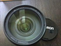 Sony E : Tamron 18-200/3.5-6.3 vc доставка