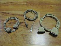 Продаю провода для принтера