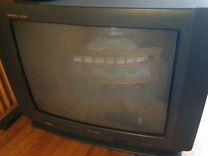 "Телевизор sharp 25 "" — Аудио и видео в Саратове"