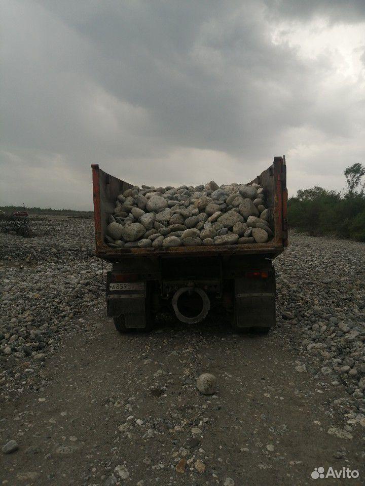 Камень  89888744909 купить 3