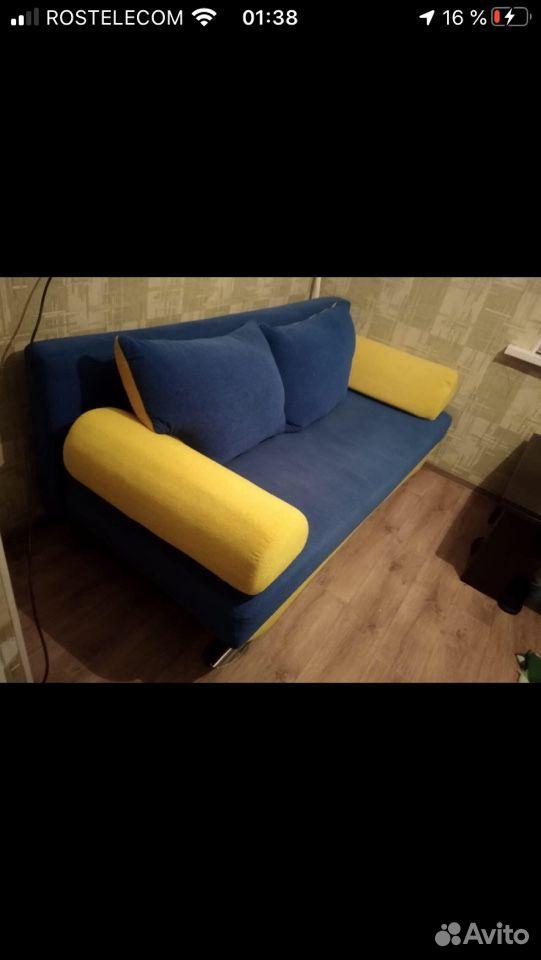 Sofa BU  89588408140 kaufen 3