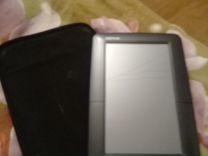 Электронная книга Explay TXT.Book.B77