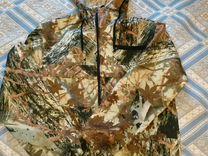 Куртка М ветровка
