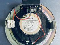 Bosch \ Потолочный громкоговоритель 2 шт