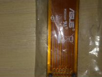 Мост Asus 7 см гибкий 94V-0