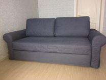 Мебель б/у Икеа