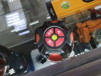 Лазерный уровень 5Р D355