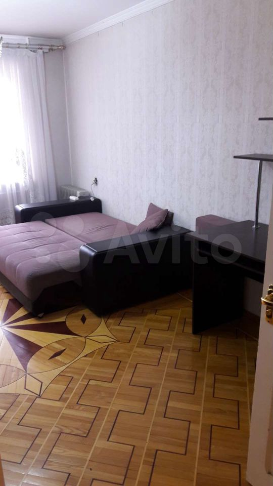 3-к квартира, 70 м², 3/9 эт.  89284801414 купить 6