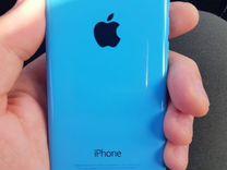 Айфон 5c — Телефоны в Нарткале