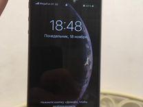 iPhone 5SE 32gb — Телефоны в Грозном