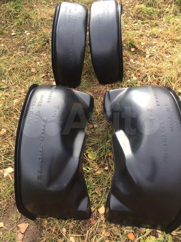 Купить транспортер т4 киров транспортер т4 давление в шинах