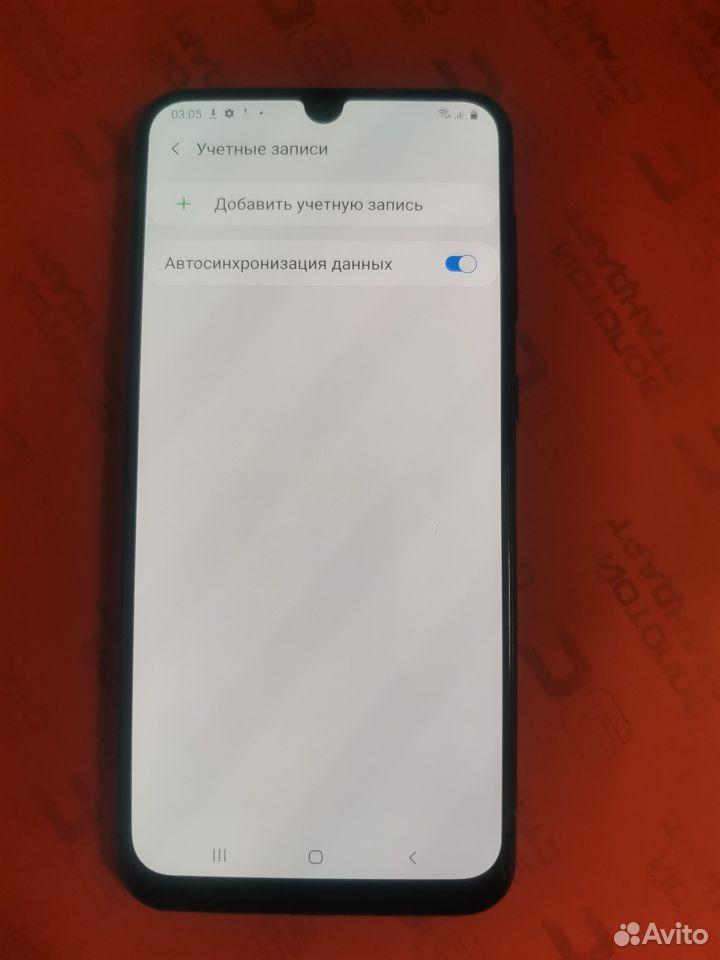 Samsung A50 4/64 (центр)  89093911989 купить 6