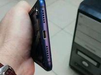Корпус на Lenovo S1a40 — Телефоны в Геленджике