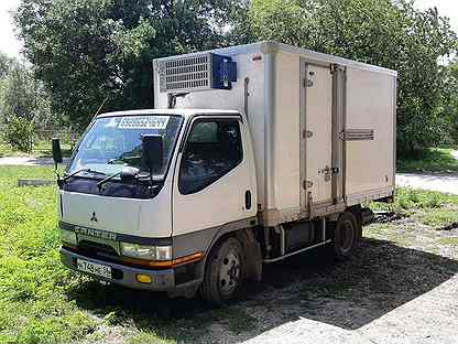 Авито авто ставропольский край грузовики спецтехника пиранья спецтехника
