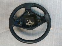 Руль Fiat Albea 2002-2012