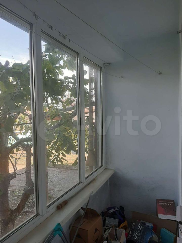 3-room apartment, 77.6 m2, 1/2 FL.