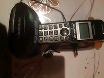 Panasonic kxtg2511RU