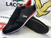 ad844475 lonsdale - Сапоги, ботинки и туфли - купить мужскую обувь в России ...