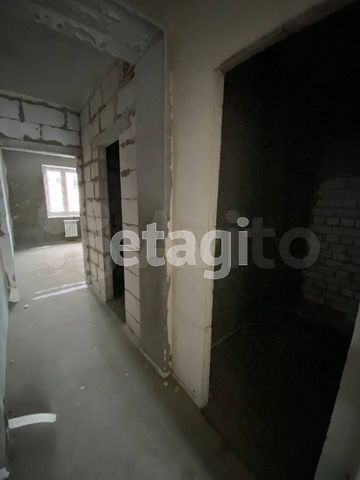 купить 3-комнатную проспект Беломорский 33