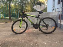 877e9c4a9ac51 pro - Купить горный велосипед недорого в Москве. Доступные цены на ...