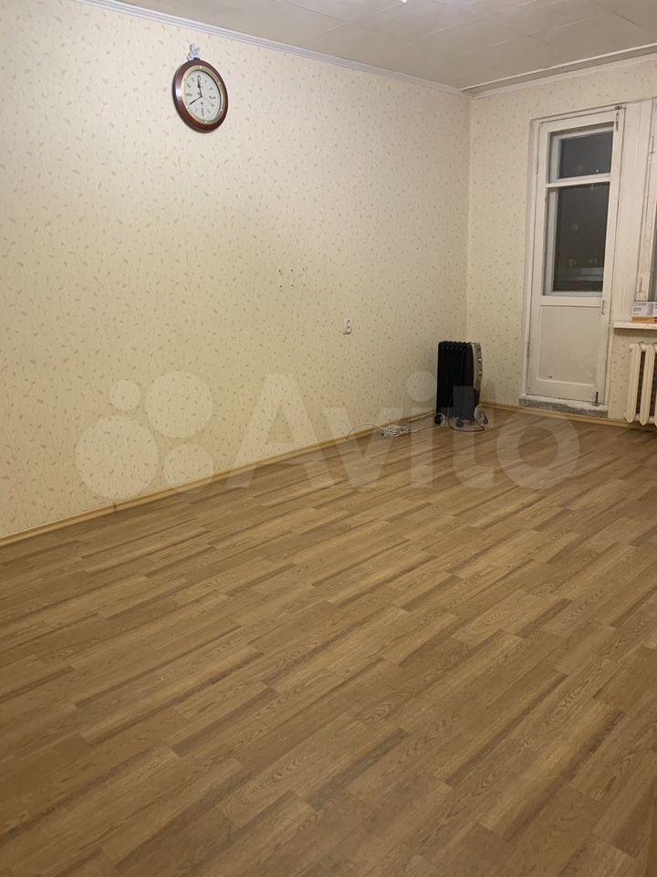 1-к квартира, 40 м², 5/9 эт.  89613332634 купить 3