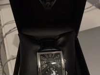 Мужские оригинальные часы Guess