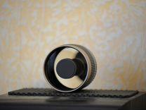 Объектив Kenko 500 mm (Nikon F)