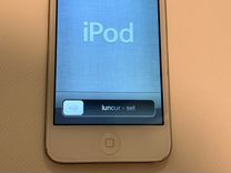Apple iPod touch 4 32Gb (model A1367)