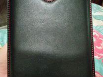Чехол для планшета, размер 14*20