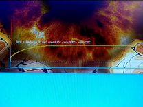 Видеокарта Gt 640 (2gb)