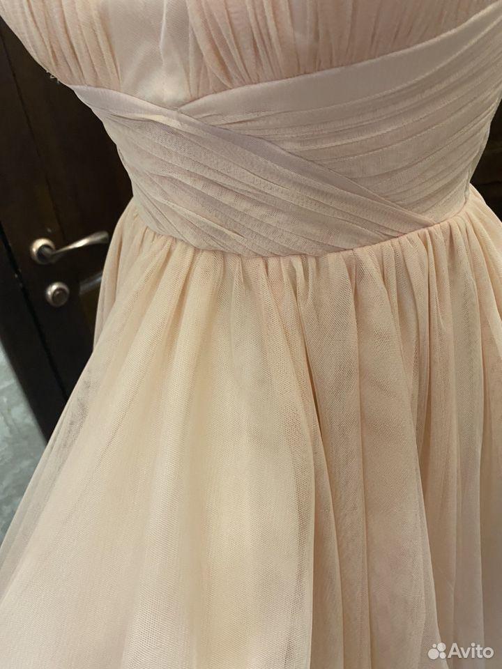 Платье  89186412141 купить 5