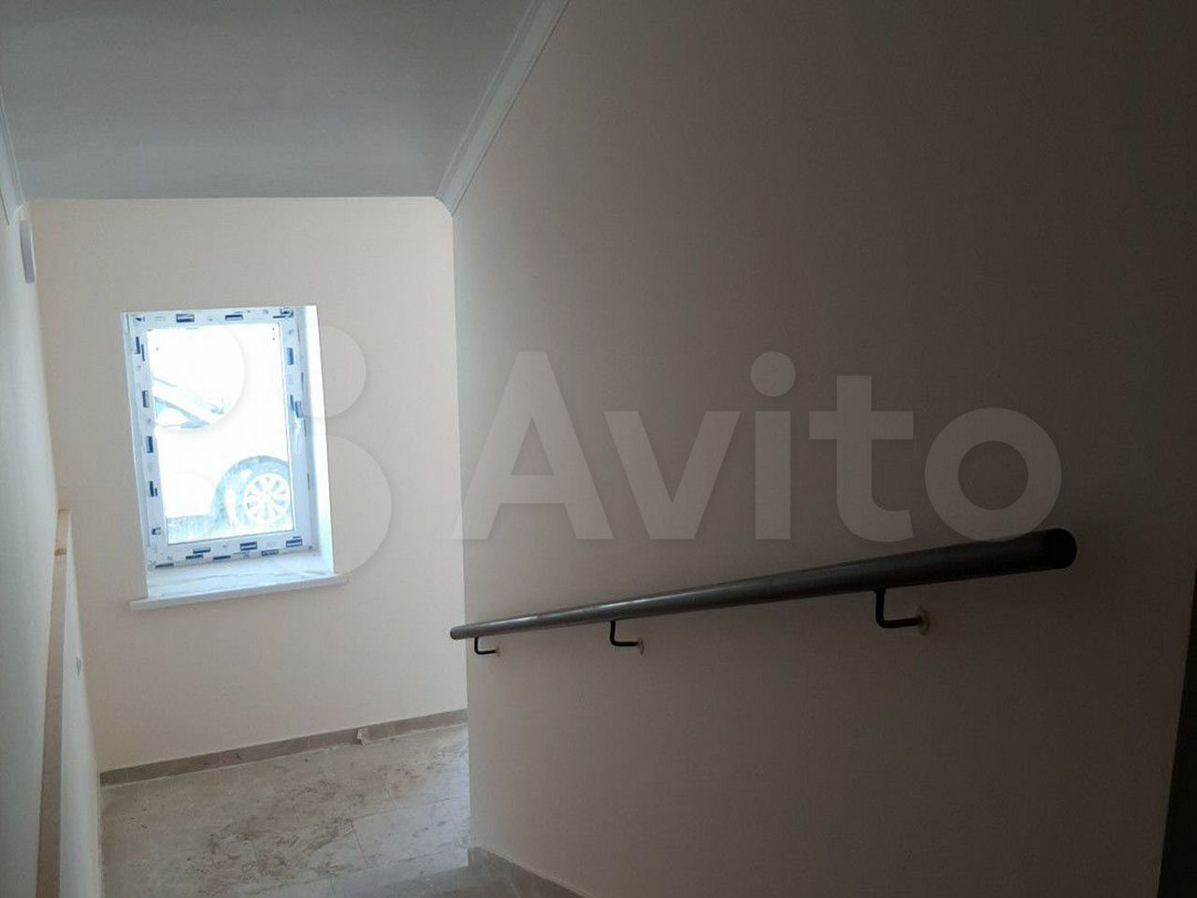 2-к квартира, 68 м², 1/6 эт.  89188225040 купить 2