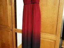 Платье — Одежда, обувь, аксессуары в Томске