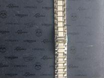 Оригинальный браслет для часов Longines