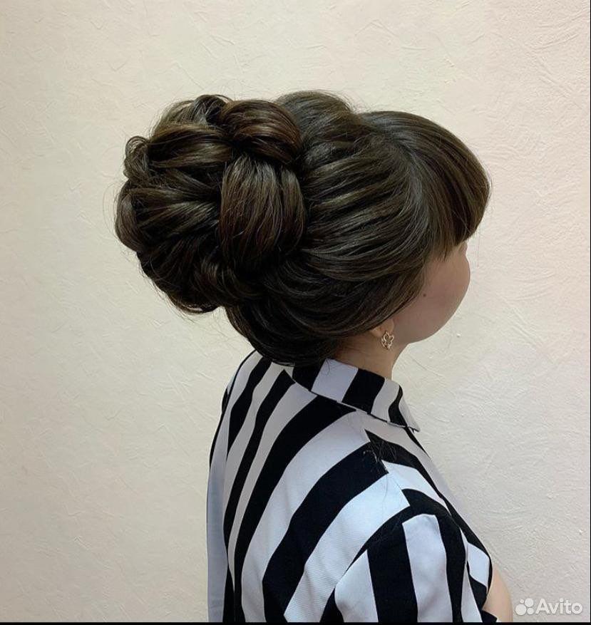 Hairstyles  89650411176 buy 1