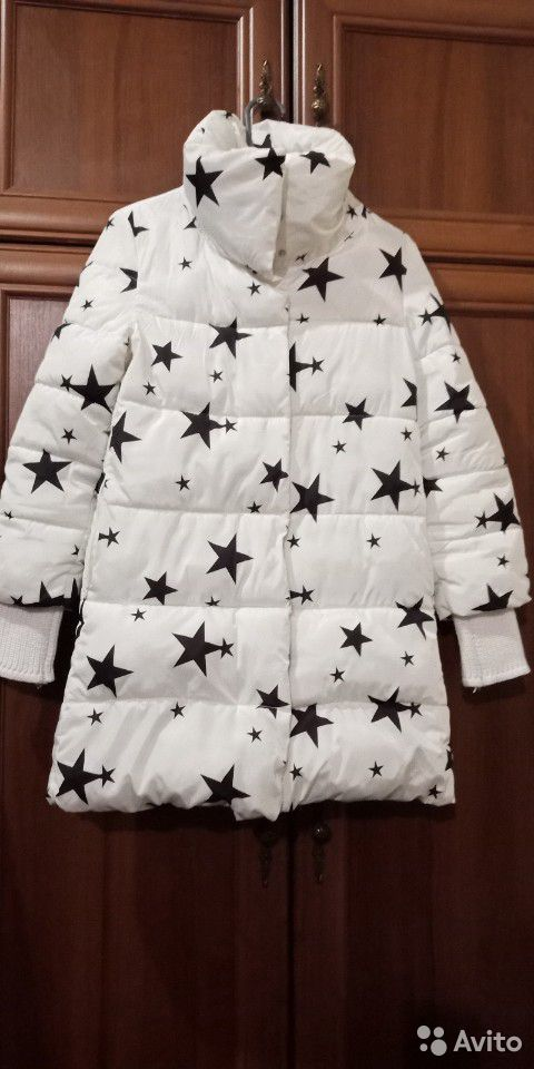 Куртка  89097862559 купить 3