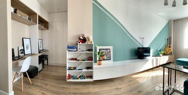 Корпусная мебель на заказ  89209193386 купить 9