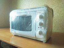 Плита электрическая Gefest эп Нс Д 420
