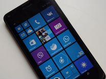 Смартфон microsoft Lumia 640 LTE