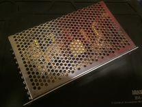 Блок питания CLA-200-5