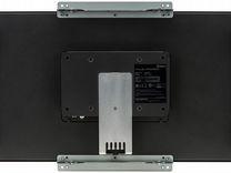 Сенсорный монитор iiyama ProLite TF2215MC-B1
