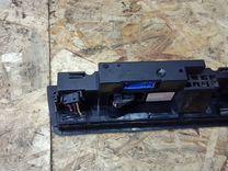 Кнопка климат контроля блок BMW X5 E53 дорест