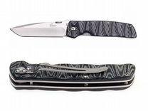 Складной нож Enlan